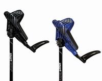 Smartcrutch onderarmkruk 2019